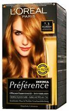 Haarfarbe Caramel Günstig Kaufen Ebay