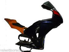 KIT CARENA FAIRING HULL HONDA CBR 1000 RR 2008/2010 FIREBLADE RACE REPSOL USATE