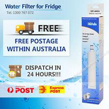4396508 Whirlpool Fridge Filter - Ultimate Water  REPLACEMENT  FILTER  ECO AQUA
