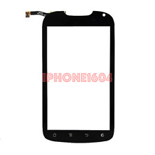 LG Mytouch Q C800 T-Mobile Digitizer Replacement & Repair Part - Brand New - CAD
