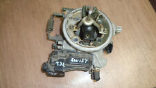Suzuki Swift II / Subaru Justy II 1,3 Carburettor 13400-1.8oz11 197930-0421