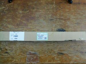 Genuine Ricoh Savin AE01-2043 (AE012043) Heat Roller Pro C651EX Pro C751EX G3