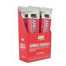 Essential Amino Energy Watermelon 6 Count