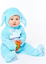 Easter, Halloween, baby fancy dress costume