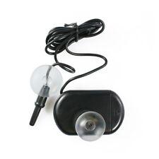 UN3F Digital Sensor Thermometer Wired Aquarium Fish