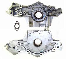 Engine Oil Pump-DOHC, 24 Valves DNJ OP136
