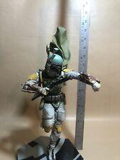 Star Wars kotobukiya artfx Bounty Hunter Statue - Boba fett