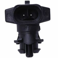 For Vauxhall Corsa Astra Vectra Zafira Outside Air Temperature Sensor -9152 G9F3