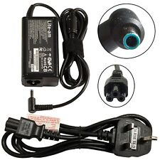 3.33A FOR HP PAVILION LAPTOP CHARGER 15-G261SA 65W ADAPTER 19.5V CE CERTIFIED