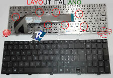 Tastiera italiana per HP ProBook 4540S 4545S SERIES
