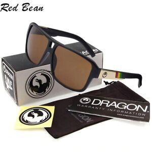 NEW 16 Colors UNISEX Fashion VON ZIPPER Sunglasses Sport Brand Elmore VONZIPPER