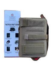 Tactical iPad Mini Cover