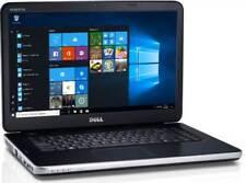"Dell Vostro 2520 Notebook - i5 3230M 2x2,6GHz | 4GB | 500GB | 15,6"" | Windows 10"