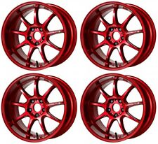 Work Emotion D9r 18x95 38 30 23 12 5x1143 Car From Japan Order Products