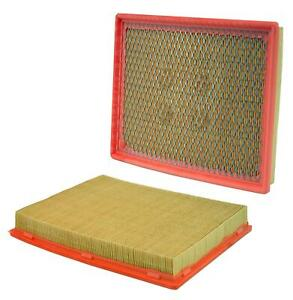 For Ford Taurus  Mustang  Thunderbird  Lincoln Mark VII Air Filter WIX 46128