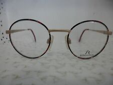 Rodenstock R2936C-GM Vintage 80's Childrens Eyeglasses (RJ15)