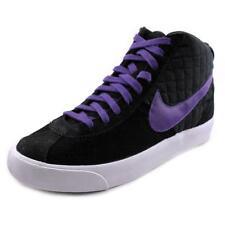 Zapatillas deportivas de hombre Nike Talla 42.5
