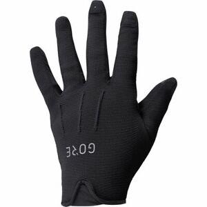 Gore Wear C3 Urban Glove - Men's