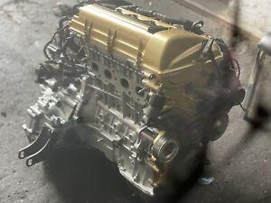 Toyota 2zz-GE Tsport 190bhp Engine Celica Corolla Lotus JDM TRD TTE