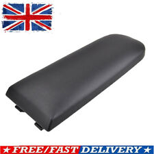 For VW Skoda Seat Armrest Cover Lid Center Console Storage Box Latch Replacement