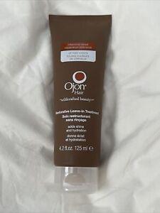 Ojon Hair Restorative Leave-In Treatment 125ml