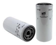 Oil Filter 57792 Wix