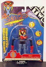 BRAK; Space Ghost Coast To Coast, Toycom Cartoon Network figure, MOSC brand new