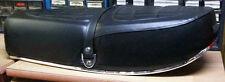 HONDA CB 750 CB750 CB750F CB750K SEAT COVER TRIM 72'-76'