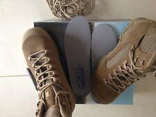 chaussures de combat mendel TAILLE 42
