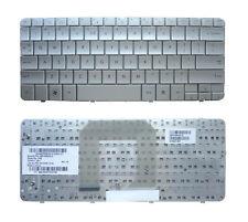 New Genuine HP DM1-2000 Keyboard with Frame AEFP8U00110  658583-001 615627-001