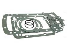Lift Cover Gasket Set Fits Massey Ferguson FF30 TE20 TEA20 TED20 TEF20 TO20