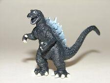 Godzilla '02 (B) Figure - Godzilla Gummi Candy Toy Gashapon Set! Ultraman Gamera