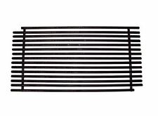 DCS BGB48-BQRL Porcelain Steel Wire Cooking Grid Replacement Part