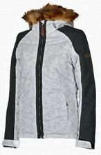 Ziener Ski- & Snowboard-Jacken