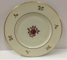 Lenox China Rhodora Salad Plate Best More Items Available