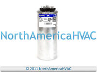 Ge Capacitor Oval 125 Uf Mfd 370 Volt Z97f9003 97f9003 Ebay. Ge Genteq Dual Run Capacitor Round 455 Uf 440 Volt Z97f9851 97f9851. Wiring. 97f9003 Capacitor Wire Diagram At Scoala.co