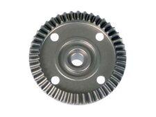 MUGEN SEIKI E2202 Conical Gear (44T) MBX7