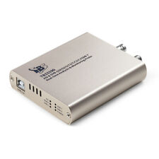 TBS5590 Multi-standard Real-time Analysis and Monitoring Probe