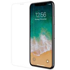 Nillkin Anti-scratch Screen Protector Tempered Glass Film For Apple iPhone XR
