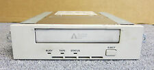 Sony SDX-300C AIT-1 Wide SCSI 25-50GB Internal 3.5 Tape Backup Drive