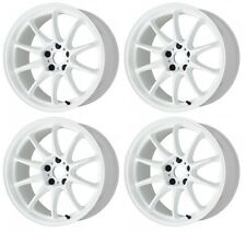 Work Emotion Zr10 18x95 38 30 22 12 5x1143 Azw From Jp Order Products