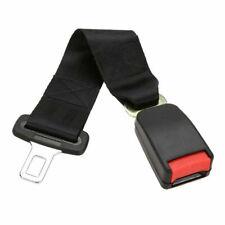 1 Pcs Universal 14 Car Seat Seatbelt Safety Extender Belt Extension 7/8 Buckle