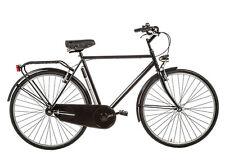 """Bicicletta Galant Ol28sf Uomo 28"""""""" senza cambio bici Classica Olanda Vintage"""