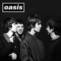 Oasis Rock Guitar Tab Tablature 136 Best Song Book Anthology Software CD