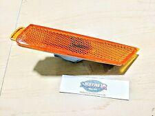 New OEM Front Side Marker Lamp (LH) - 2010-2015 Chevrolet Camaro (92246245)