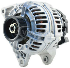 Alternator Vision OE 13922 Reman