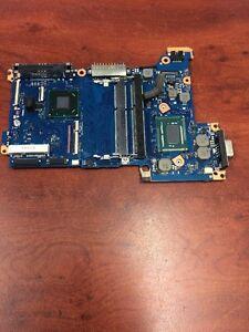 Toshiba R930  Intel Core i5-3320M  Motherboard
