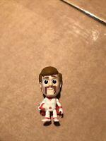 New Disney Pixar Toy Story 4 Minis Series 1 Blind Bag Unopened NEW Duke Kaboom !