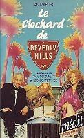 Le clochard de Beverly Hills - Ian Marter - Livre - SAE07 - 668441
