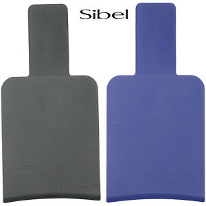 Sibel Professional Colouring Balayage Board/Spatula For Professional Highlights